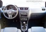 VW Fox Trendline 3 puertas 2