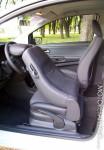 VW Fox Trendline 3 puertas 5