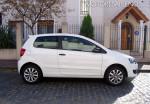 VW Fox Trendline 3 puertas 6