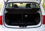 VW Fox Trendline 3 puertas 7