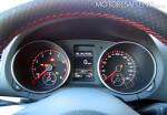 VW Golf GTI 2.0L TSI 5
