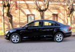 Volkswagen Vento 2.5 Luxury Manual 3