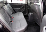 Volkswagen Vento 2.5 Luxury Manual 5