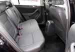 Volkswagen Vento 2.5 Luxury Manual 5