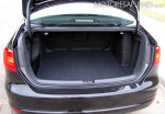 Volkswagen Vento 2.5 Luxury Manual 7