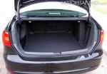 Volkswagen Vento 2.5 Luxury Manual 7
