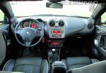 Alfa Romeo MiTo QV 2