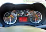 Alfa Romeo MiTo QV 5