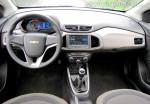 Chevrolet Prisma LTZ 2