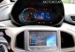 Chevrolet Prisma LTZ 5