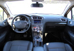 Citroen C4 Lounge 1.6 THP Exclusive 2