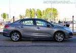 Citroen C4 Lounge 1.6 THP Exclusive 3