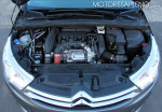 Citroen C4 Lounge 1.6 THP Exclusive 4