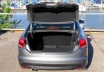 Citroen C4 Lounge 1.6 THP Exclusive 7