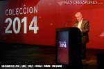 Coleccion FIAT 2014 001