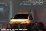 Coleccion FIAT 2014 008