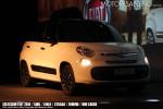 Coleccion FIAT 2014 017