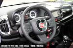 Coleccion FIAT 2014 032