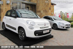 Coleccion FIAT 2014 036