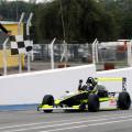 FR20 - Cordoba - Carrera 1 - Federico Cavagnero - Tito-Renault