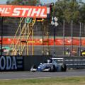 FR20 - Rosario - Carrera 2 - Felipe Schmauk - Tito-Renault