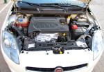 Fiat Bravo 1.6 MultiJet 4