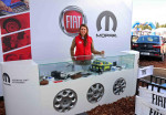 Fiat - Mercolactea 1