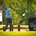 Ford Kinetic Design Golf Invitational 2014 1