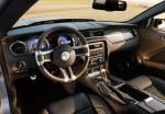 Ford Mustang - Tras 6 generaciones de evolucion el ADN del diseño sigue en todo su esplendor 2