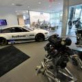 Ford - Nuevo Centro de Sorporte Tecnico de Ford 2