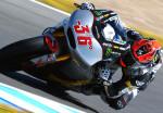 Moto2 - Jerez - Mika Kallio - Kalex