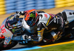 Moto2 - Le Mans 2014 - Mika Kallio - Kalex