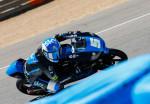 Moto3 - Jerez - Romano Fenati - KTM