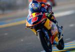 Moto3 - Le Mans 2014 - - Jack Miller - KTM
