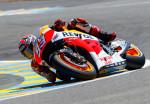 MotoGP - Le Mans 2014 - Marc Marquez - Honda
