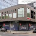 Nissan Argentina inauguro su nueva sede corporativa 1