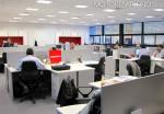Nissan Argentina inauguro su nueva sede corporativa 2
