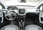 Peugeot 208 Allure 1.5 -5 puertas - Touchscreen 2