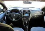 Renault Logan Privilege 2