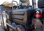 Renaut Trucks presento nuevas gamas de vehiculos de construccion y distribucion 4