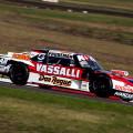 TC - Concepción del Uruguay - Matias Rossi - Chevrolet