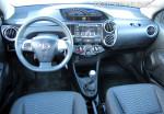 Toyota Etios XLS sedan 2