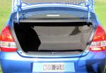 Toyota Etios XLS sedan 7