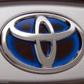 Toyota elegida como la marca automotriz mas valiosa del mundo