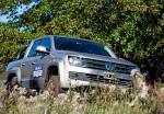 VW - Experto Amarok 2014 2