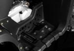 Zanella GForce 250 II 4