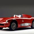 Alfa Romeo 750 Competizione (1955)