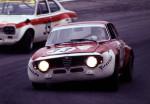 Alfa Romeo Hezemans GTA 1300 Junior