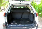 Fiat Palio Weekend Adventure Locker 1.6 E-torQ 7