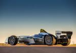 Formula-E Championship 4